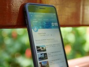 Công nghệ thông tin - Cách phát YouTube ở chế độ chạy nền trên điện thoại Android
