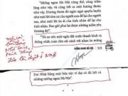 """Tin tức trong ngày - Thu hồi """"Miếng ngon Hà Nội"""" do có sai sót chính trị"""