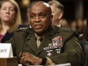Tướng Mỹ: Triều Tiên chắc chắn sẽ có tên lửa bắn tới Mỹ