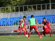 Tin tức thể thao - Giải pháp theo dõi FIFA U-20 World Cup qua Internet