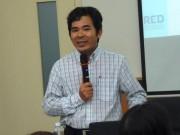 Giáo dục - du học - Bỏ công chức, viên chức: Hiệu trưởng phải có quyền như chủ doanh nghiệp?
