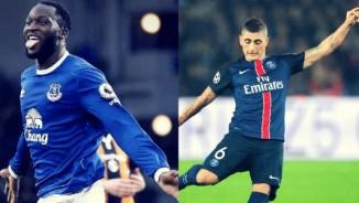 Conte - Chelsea: 200 triệu bảng ôm mộng xưng bá châu Âu
