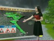 Dự báo thời tiết VTV 24.5: Mưa lớn diện rộng ở Bắc và Trung Bộ