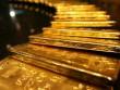Giới đầu tư chốt lời, giá vàng lao dốc không phanh