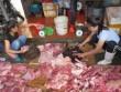 TP.HCM vận động nhà giáo tăng cường dùng thịt heo