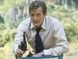 """Tài tử thủ vai """"Điệp viên 007"""" hào hoa nhất đã qua đời"""