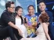 """Đoan Trang """"nhận thua"""" cô bé 10 tuổi khiến giám khảo tranh giành quyết liệt"""