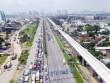 Metro Bến Thành - Suối Tiên nguy cơ vỡ tiến độ vì chậm trả tiền