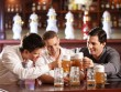 Bảo bối của người Nhật giúp yên tâm uống rượu bia