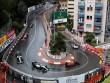 Đua xe F1, Monaco GP: Phải có trái tim sư tử & cái đầu cáo già