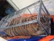 Nóng trong ngày: Mua hổ sống nặng 200kg nấu cao, 5 đối tượng bị khởi tố
