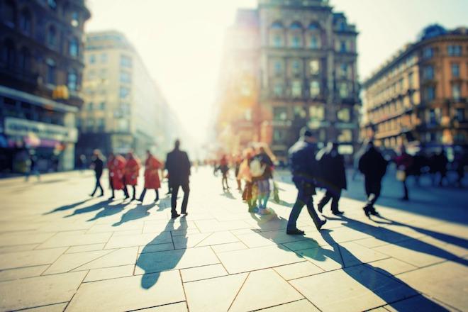 """Huawei giới thiệu """"thành phố an toàn"""" với tốc độ kết nối kỷ lục - 1"""