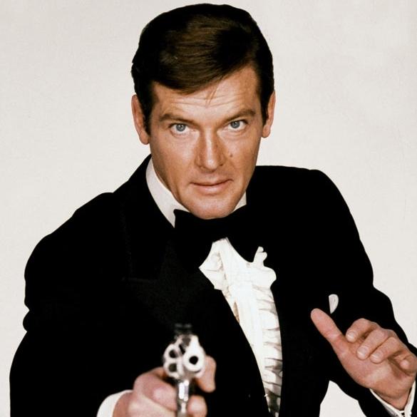 """James Bond """"sát gái"""" và kiếm lời nhiều nhất cho """"007"""" là ai? - 9"""
