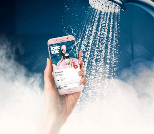 Galaxy A5 (2017) mở lối sáng tạo cho smartphone 8 triệu đồng - 3