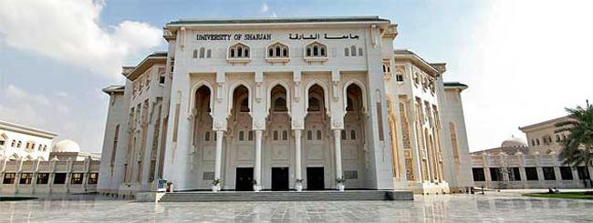 10 trường đại học danh giá nhất thế giới Ả-Rập - 3