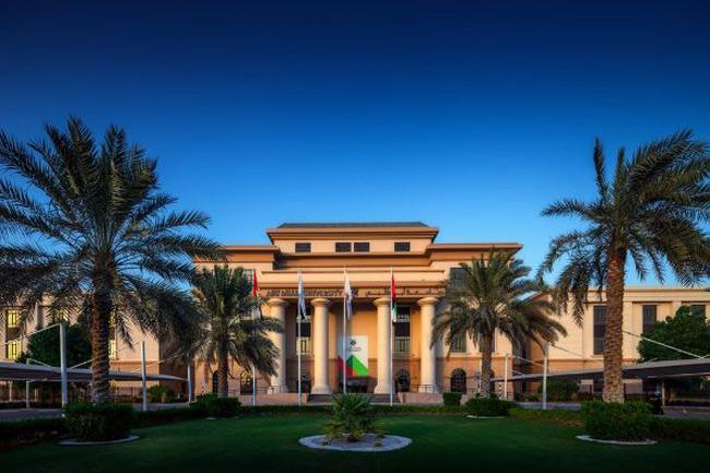 10 trường đại học danh giá nhất thế giới Ả-Rập - 7