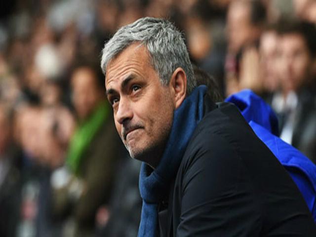 Chuyển nhượng MU: Mourinho đã chốt danh sách mua sắm
