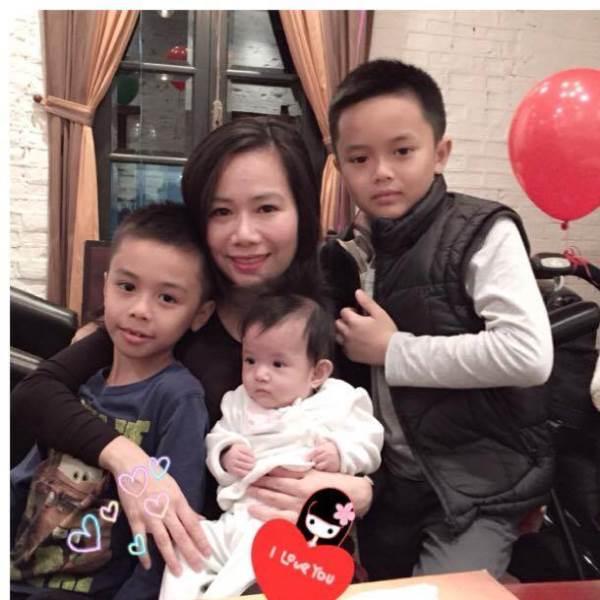 Bố mẹ chồng sao Việt gây choáng vì tặng đồng hồ ngàn đô, trang sức tiền tỷ - 6