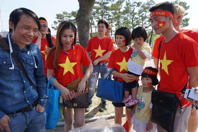 Chi tiết U20 Việt Nam – U20 Pháp: Tiến Dũng xuất thần (KT) - 19