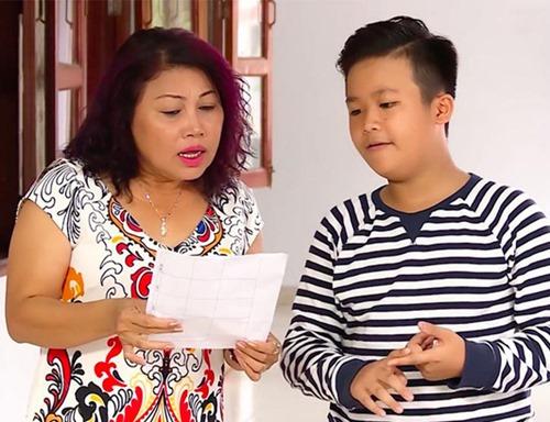 Siu Black bênh vực Việt Hương trước chỉ trích danh hài chấm thi hát - 2