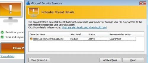 """Tại sao Windows Defender trên Windows 7 """"thất thủ"""" trước WannaCry? - 2"""