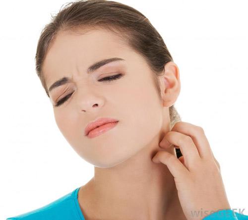 Nhiều người bán collagen online còn chưa rõ nguồn gốc sản phẩm - 1