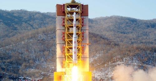 8 mục tiêu Mỹ có thể oanh tạc nếu đánh phủ đầu Triều Tiên - 3