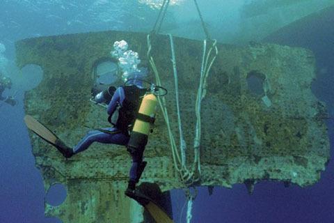 Đấu giá trăm triệu USD các cổ vật trên tàu Titanic - 2