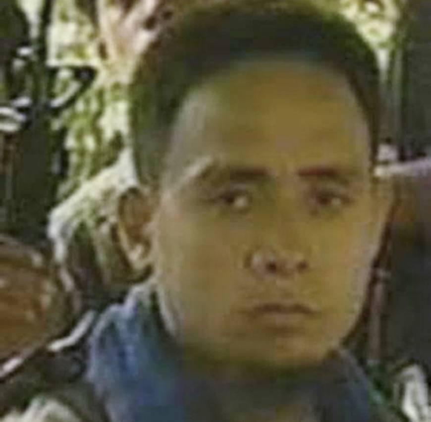 Phiến quân chặt đầu cảnh sát Philippines nguy hiểm ra sao? - 4