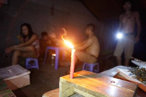 Mùa hè 2017, Hà Nội sẽ không mất điện quá 2 giờ - 1