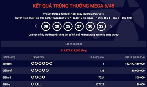 Nóng 24h qua: Đoàn Thị Hương sắp hầu tòa lần 3 - 2