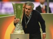 """Bóng đá - Góc chiến thuật MU – Ajax: """"Cáo già"""" Mourinho phủ đầu săn cúp"""
