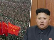 Thế giới - Chuyên gia: Triều Tiên đang phạm sai lầm với Trung Quốc