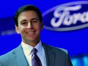 Tư vấn - Lợi nhuận sụt giảm nghiêm trọng, Ford trảm tướng