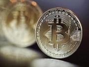 Công nghệ thông tin - Tiền ảo bitcoin cán mốc 2.700 USD, dự báo sẽ đạt 6.000 USD