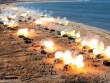 Viễn cảnh chiến tranh Triều Tiên lần hai tàn khốc