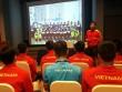 Nhận định bóng đá U20 Việt Nam – U20  Pháp: Toan tính để mơ kì tích vòng 1/8