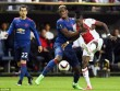 Chi tiết MU – Ajax Amsterdam: An toàn là trên hết (KT)