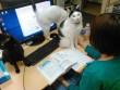 """Công ty """"chất nhất quả đất"""": Thưởng tiền cho nhân viên nuôi mèo"""
