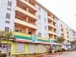 Nhà giá 150 triệu ở Hà Nội: Doanh nghiệp chờ 'cơ chế đặc thù'