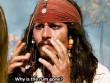 """Cướp biển Caribbean 5: Nhạt cũng có cái """"thú"""" của nhạt!"""
