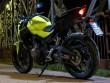 2017 Honda CBR500R và CB500F màu mới, giá không đổi