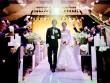 Cay đắng khi chụp ảnh đám cưới cho tình cũ và bạn thân