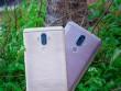 Arbutus trình làng Phablet màn hình 6 inch HD, giá chưa 2 triệu