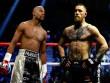 Mike Tyson: McGregor là gã nghiệp dư, không đủ tầm đấu Mayweather