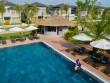Novotel Villas: Giấc mơ thành hiện thực
