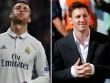 Ronaldo trốn thuế gấp đôi Messi: Đủ bằng chứng ngồi tù