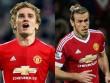 MU đoạt Europa League, Mourinho vung 300 triệu bảng vì Griezmann, Bale