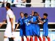 """Báo Pháp: U20 Việt Nam khiến U20 Pháp """"phải đá nghiêm túc"""""""