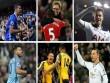 """Ngoại hạng Anh 2016/17: MU, Arsenal tụt lùi, """"Big 4"""" chỉ còn dĩ vãng"""